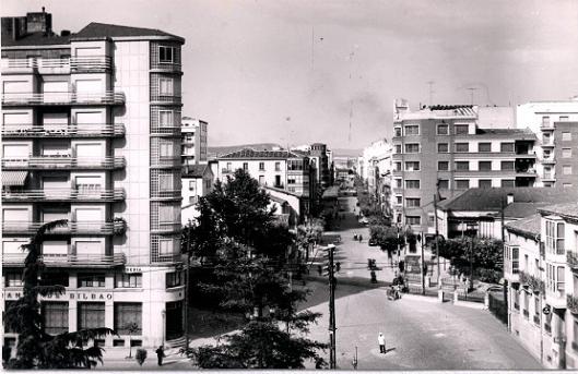 CALLE DE LA ESTACION-60