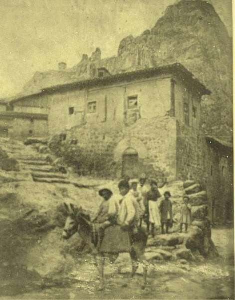 PANCORBO 1890