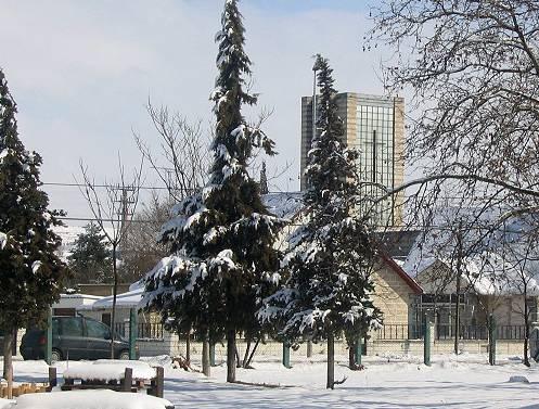 iglesia de fefasa(2-04)-1