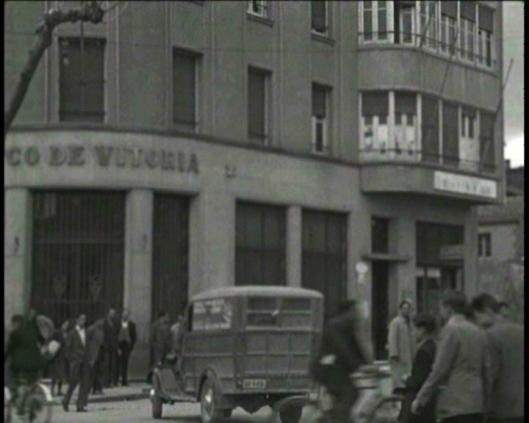 C/ Gregorio Solabarrieta 1953