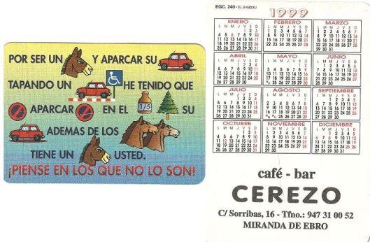 Cerezo 1999 (1)